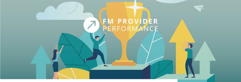 FM Profider Performance onderzoek